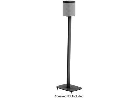 Flexson - FLXP1FS1021 - Speaker Stands & Mounts