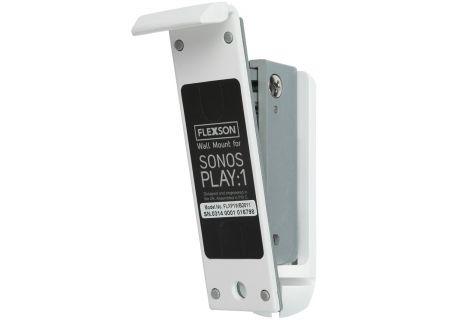 Flexson - FLXP1WB1011 - Speaker Stands & Mounts