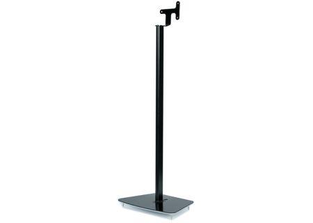 Flexson - FLXP3FS1021 - Speaker Stands & Mounts