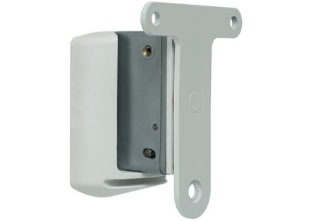 Flexson White On Wall Mount For Sonos Play:3 - FLXP3WB1011