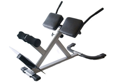 CAP Barbell - FMG3007 - Workout Accessories