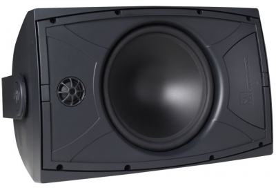 Sonance - FMS860BK - Outdoor Speakers