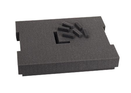 Bosch Tools - Foam-101 - Miscellaneous Tool Accessories