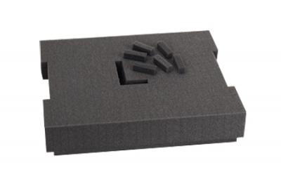 Bosch Tools - Foam-201 - Miscellaneous Tool Accessories