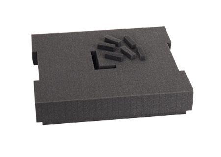 Bosch Tools - Foam-201 - Miscellaneous Tool Accessories