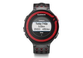 Garmin - 010-01147-30 - Heart and Fitness Monitors