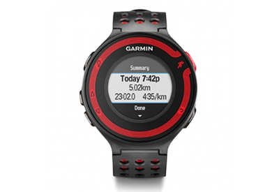Garmin - 010-01147-00 - Heart and Fitness Monitors