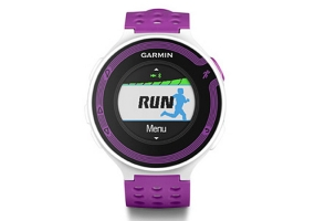 Garmin - 010-01147-01 - Heart and Fitness Monitors