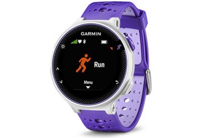 Garmin - 010-03717-41 - Heart Monitors & Fitness Trackers