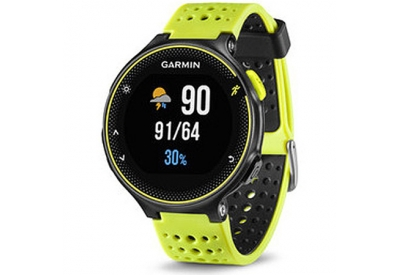 Garmin - 010-03717-50 - Heart Monitors & Fitness Trackers