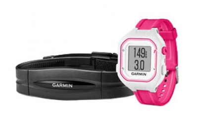 Garmin - 010-01353-61 - Heart Monitors and Fitness Trackers
