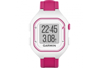 Garmin - 010-01353-21 - Heart Monitors and Fitness Trackers