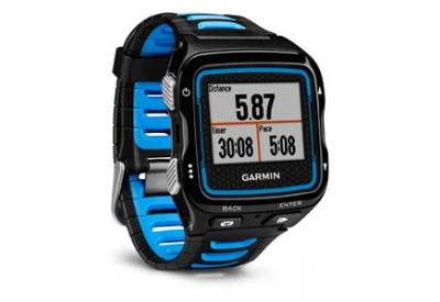 Garmin - 010-01174-00 - Heart Monitors & Fitness Trackers