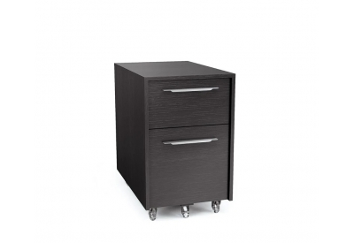 BDI - FORMAT6307BK - File Cabinets