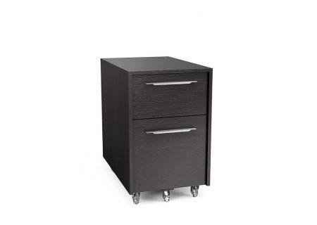 BDI - FORMAT6307BK - File Cabinets