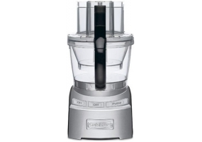 Cuisinart - FP12DC - Food Processors