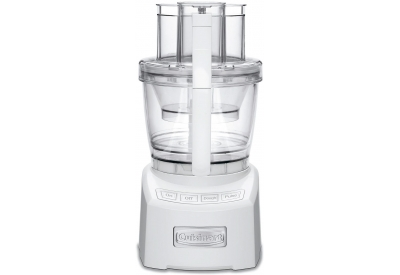 Cuisinart - FP14 - Food Processors