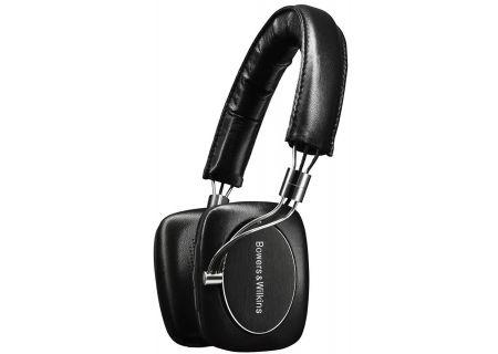 Bowers & Wilkins - FP37443 - On-Ear Headphones