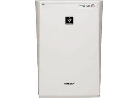 Sharp - FP-A40U - Air Purifiers