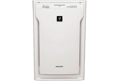 Sharp - FP-A60U - Air Purifiers