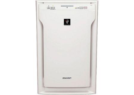 Sharp - FP-A60U - Air Purifiers