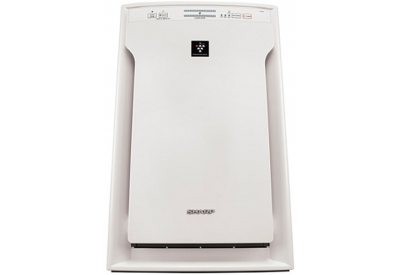 Sharp - FP-A80UW - Air Purifiers