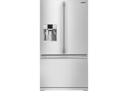 Frigidaire Professional - FPBC2277RF - French Door Refrigerators