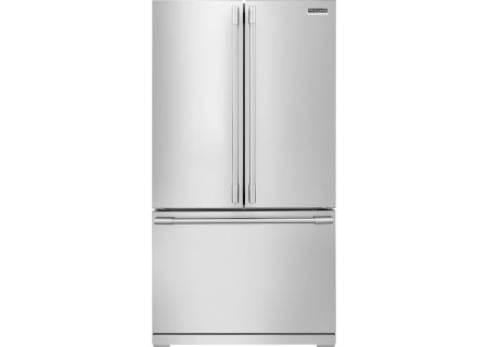 Frigidaire Professional - FPBG2277RF - French Door Refrigerators