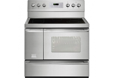 Frigidaire - FPEF4085KF - Electric Ranges