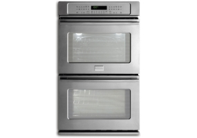 Frigidaire - FPET2785PF - Built-In Double Electric Ovens