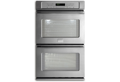 Frigidaire Professional - FPET2785PF - Double Wall Ovens