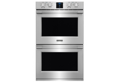 Frigidaire Professional - FPET3077RF - Double Wall Ovens