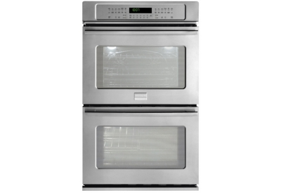 Frigidaire - FPET3085PF - Double Wall Ovens