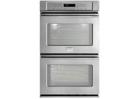 Frigidaire Professional - FPET3085PF - Double Wall Ovens