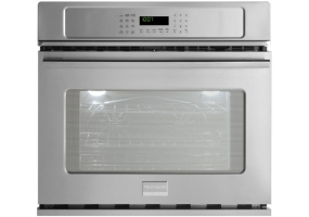 Frigidaire - FPEW2785PF - Built-In Single Electric Ovens