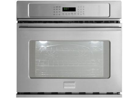 Frigidaire Professional - FPEW2785PF - Single Wall Ovens