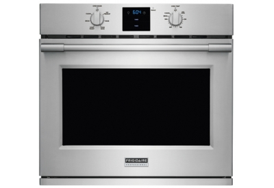 Frigidaire Professional - FPEW3077RF - Single Wall Ovens
