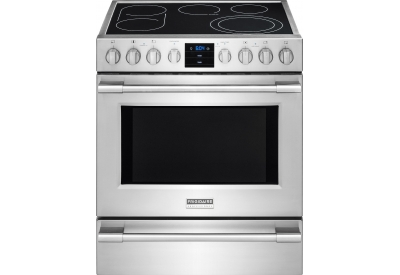 Frigidaire Professional - FPEH3077RF - Electric Ranges