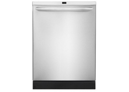 Frigidaire - FPHD2485NF - Dishwashers