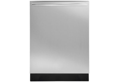 Frigidaire - FPHD2491KF - Energy Star Center