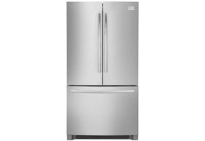 Frigidaire - FPHG2399PF - Bottom Freezer Refrigerators