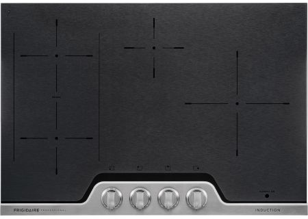 "Frigidaire Professional 30"" Induction Cooktop - FPIC3077RF"