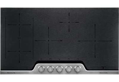 Frigidaire Professional - FPIC3677RF - Induction Cooktops