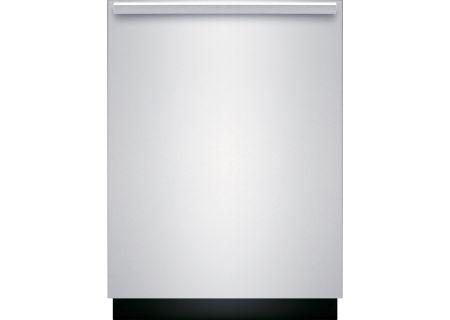 Frigidaire - FPID2495QF - Dishwashers