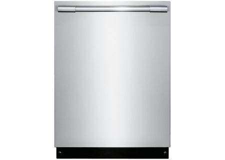 Frigidaire Professional - FPID2497RF - Dishwashers