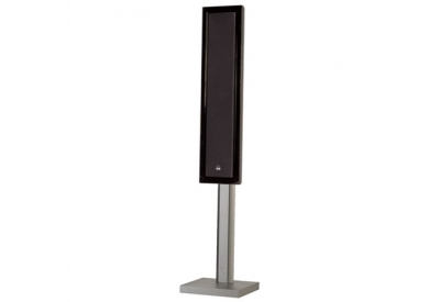 Bowers & Wilkins - FPM5B - Floor Standing Speakers