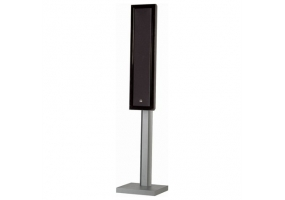 Bowers & Wilkins - FPM6B - Floor Standing Speakers