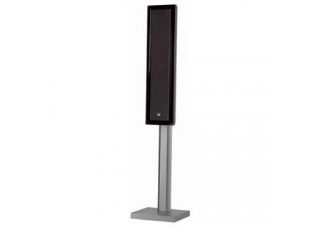 Bowers & Wilkins - FPM6B - Floor Standing Speakers