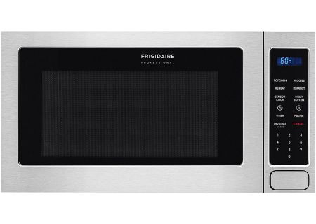 Frigidaire Professional - FPMO209RF - Microwaves