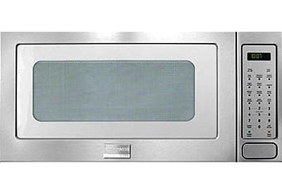 Frigidaire - FPMO209KF - Cooking Products On Sale
